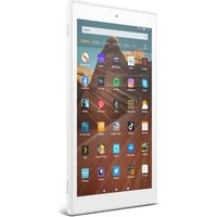 AMAZON Fire HD 10 Tablet (2019) - 32 GB, White