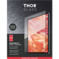 "THOR Glass iPad 9.7"" Screen Protector"