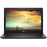 "Dell Inspiron 15 3583 15.6"" Laptop - IntelPentium, 128GB SSD"