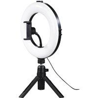 HAMA SpotLight Smart 80 LED Ring Light