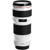 Click to view product details and reviews for Canon Ef 70 200 Mm F 4 Usm Telephoto Zoom Lens.