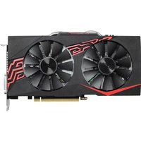 Asus GeForce GTX 1060 6 GB OC Expedition Edition Graphics Card