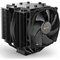 BE QUIET Dark Rock Pro TR4 135 mm CPU Cooler