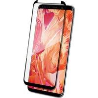 THOR Glass Samsung Galaxy S9 Screen Protector
