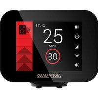 ROAD ANGEL Pure Touch 3.5