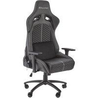 X ROCKER Stinger Gaming Chair