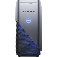 Dell Inspiron 5680 Intel Core i3 GTX 1050 Gaming PC - 1 TB HDD