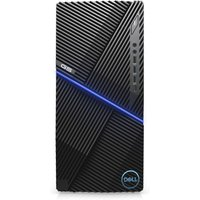 Dell G5 Tower 5090 Intel Core i5 GTX 1650 Gaming PC - 1TB HDD
