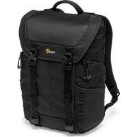 LOWEPRO ProTactic BP 300 AW II DSLR Camera Backpack - Black,