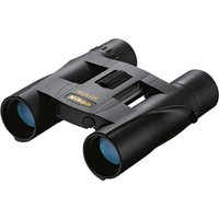 Click to view product details and reviews for Nikon Aculon A30 10 X 25 Mm Roof Prism Binoculars.