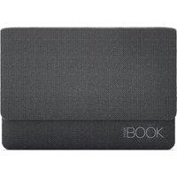 LENOVO YOGA Book 10.1 Laptop Sleeve - Grey, Grey