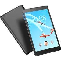 """Lenovo Tab E8 8"""" Tablet (2019) - 16 GB, Black, Black"""