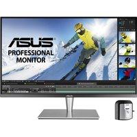 ProArt PA32UC 4K Ultra HD 32