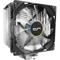 CRYORIG H7 Quad Lumi RGB Single Tower Heatsink