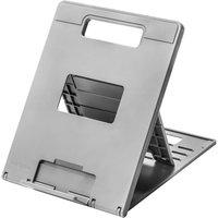 KENSINGTON SmartFit Easy Riser Go Laptop Cooling Stand