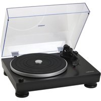 AUDIOTECHN AT-LP5, Black