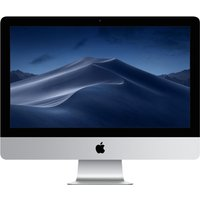 Apple iMac All-in-one with Retina 4K Display, Intel Core i5 3.0GHz, 8GB RAM, 1TB HDD, 21.5