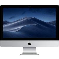 APPLE iMac 4K 21.5 (2017)