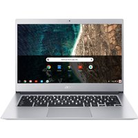 "Acer CB514-1H Touch 14"" Intel Celeron Chromebook - 32 GB eMMC"