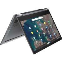 """Lenovo IdeaPad Flex 5i 13.3"""" 2 in 1 Chromebook - Intel Core i5, 128GB SSD"""