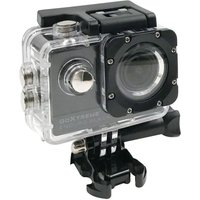 GOXtreme Enduro Black 4K Ultra HD Action Camera