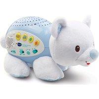VTECH Baby Little Friendlies Starlight Sounds Polar Bear