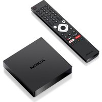 NOKIA Streaming Box 800 with Google Assistant