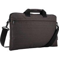 """PRIZM NB54301 11.6"""" Laptop Bag"""