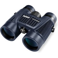 Click to view product details and reviews for Bushnell H20 10 X 42 Mm Roof Prism Binoculars.