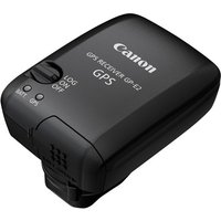 CANON GP-E2 Camera GPS Receiver