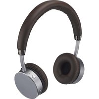 3a4bb33fb19 Headphone Prices and latest styles hear the difference 2 year ...