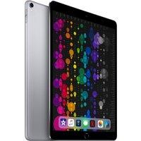 """Apple iPad Pro (2017) 10.5"""" 256GB Wifi - Grey"""