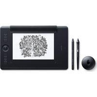 WACOM Intuos Pro Paper PTH-660P-N 13 Graphics Tablet