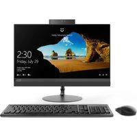 LENOVO IdeaCentre 520-22AST 21.5 All-In-One PC - Black, Black