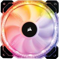 CORSAIR HD120 120 mm Case Fan - RGB LED