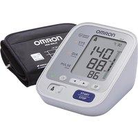 OMRON M3-IT HEM-7131U-E Upper Arm Blood Pressure Monitor