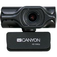 CANYONCNS-CWC6N 2K Quad HD Webcam