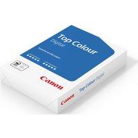 CANON Top Colour Zero A4 Paper - 500 sheets