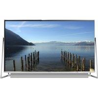 58 PANASONIC VIERA TX-58DX802B Smart 3D 4k Ultra HD HDR LED TV