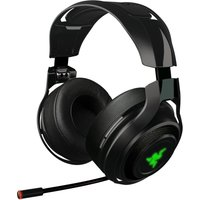 RAZER Man O War Wireless 7.1 Gaming Headset