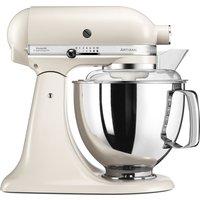 Artisan 5KSM175PSBLT Stand Mixer - Caf? Latte