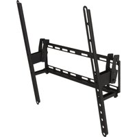 AVF AL410 Tilt TV Bracket