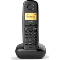 Click to view product details and reviews for Gigaset A170 Cordless Phone.