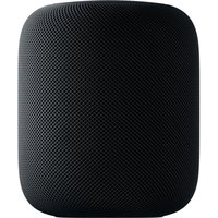 APPLE HomePod - Space Grey, Grey