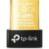 Tp-Link UB400 USB Bluetooth Adapter