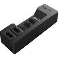Internal USB Hub