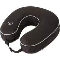 HOMEDICS TA-NMSQ220BK-EU Travel Neck Massage Pillow