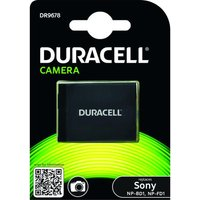 Click to view product details and reviews for Duracell Dr9678 Rechargeable Camera Battery.