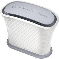 HOMEDICS Total Clean AP-15A-GB Air Purifier