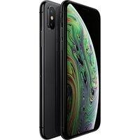 Apple iPhone Xs - 512 GB, Space Grey, Grey